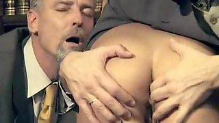 alpha porno jonge zwarten naakt