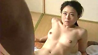 Can help japan cheating wife porn