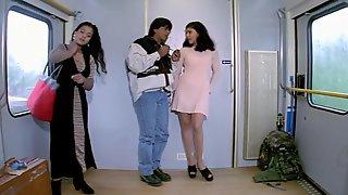 Dilwale Dulhania Le Jayenge 1995 Hindi Full Movie