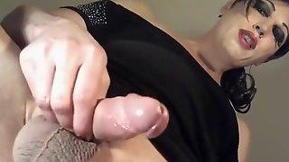 δωρεάν πορνό σπέρμα μικρό έφηβος πορνό σεξ
