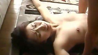 Japanese Taboo Porn Fap18 Hd Tube Porn Videos