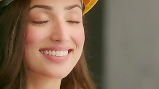 Kaabil - Full Indian Movie Bollywood