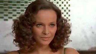 Sessomatto (1973)