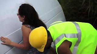 Indonesian Teen And Brunette Big Tits Squirt Helpless Teenag