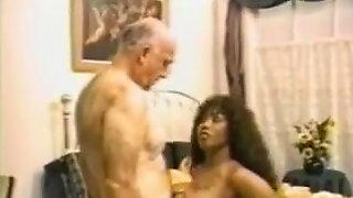 Nude men for halloween
