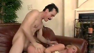 Old Man Big Cock Porn - Fap18 HD Tube - Porn videos