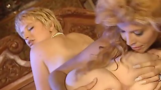 top rated porno film fisse fisse pussy fotos