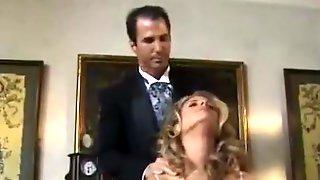 Big Tit Whorehouse (full Movie)