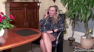 remarkable, this rather hot lady lesbian old question remarkable, the