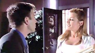 Scandal - The Big Turn On (full Movie 2000) Shauna Obrien, Kim Dawson