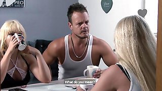necessary phrase... wife sex positions good idea. The matchless