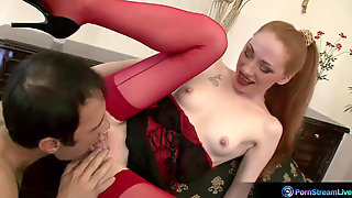 Women fucking for free on video