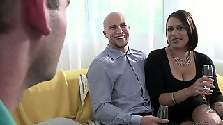 Free bi sexual domination videos consider