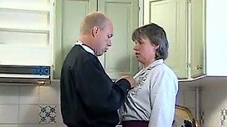 Marta Karlsson Amateur Hot 1