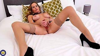 Sexy nurse girl video clip
