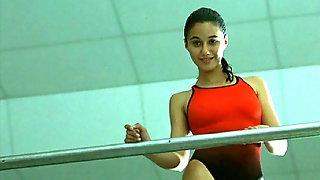 Emmanuelle Chriqui Jerk Off Challenge