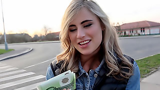 Free Hd Money Porn