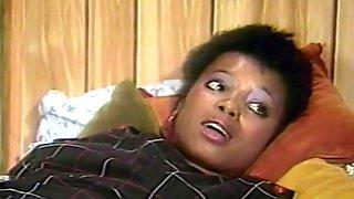 Black Bad Girls - 1986