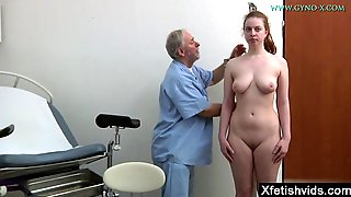 Hot Porn Actress Fetish With Sperm Shot