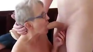 Woman body covered in cum
