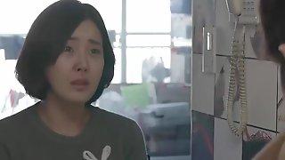 Teenage Little Sister (2018)