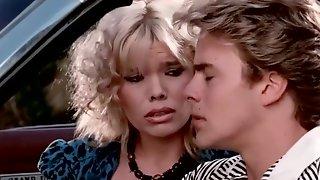Taboo III 1984 - Retro Full Movie