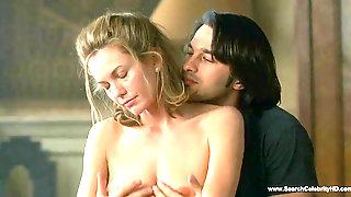 Diane Lane Porn Fap18 Hd Tube Porn Videos