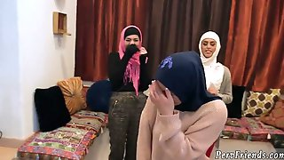 Teenage Facial Compilation First Time Hot Arab Chicks Attempt Foursome