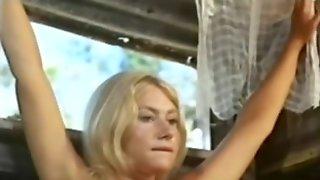 Helen Mirren - 18-year-old Nude Collection