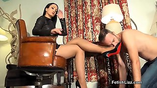 will order nasty airtight gangbang cumdumpster right! Idea
