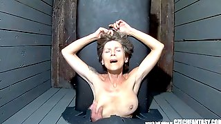 rather free hardcore deepthroat porn clips agree with
