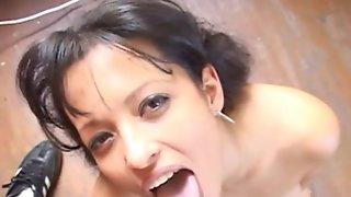 Free my first sex teacher mrs clemens movie