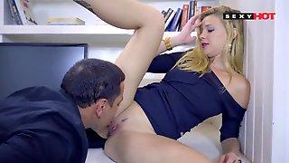 Spanish Hardcore Porn Compilation