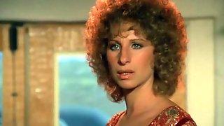 Barbra Streisand Jerk Off Challenge