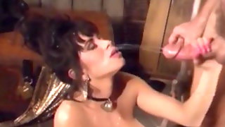 Hd cumshoot compilation free porn tube watch download-92
