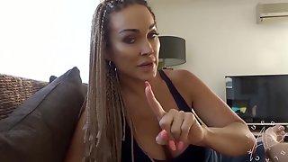 Stepmom Hardcore Sex