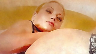 Hermaphrodite - Go Fucker XXX
