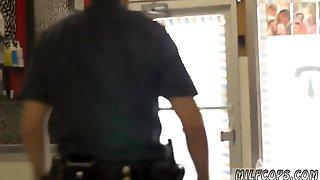 Female Police Women Interracial Sex