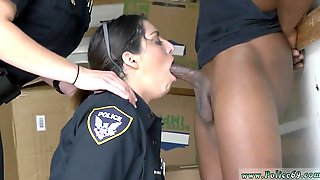 Amateur Milf Young Xxx We Caught Ourselves Another Perp Attempting To Move Stolen Groin