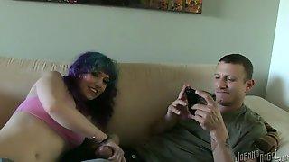 Behind The Scenes - Fap18 HD Tube - Porn videos