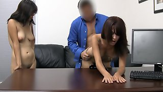 backroom casting couch taylor and rheanna