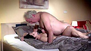 Imogen bailey nude pics
