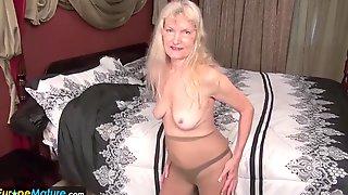 Porn nudeblack girls