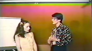 Gloria leonard tom bryon xhamster free porn movies watch