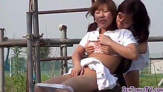 Entertaining teacher japan girl naked sex agree