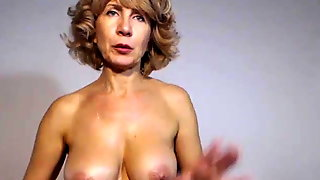Best mom porn live mature xhamster clips