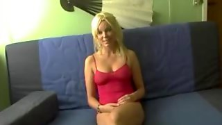 anal vibrator escort girl sweden