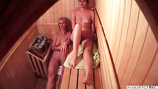 Best of Cartoon Shemale Image Fap Sauna