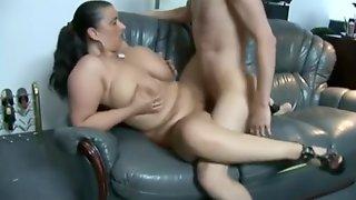 lesbian ass licking orgy
