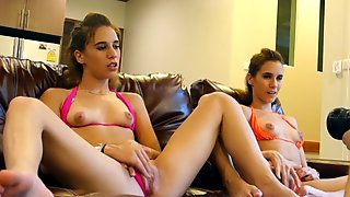 Big tit twins tube accept. The